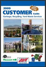 PH Curbside Guide