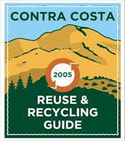 Co. Co. Recycling Guide