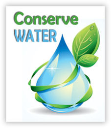 1CIVR-conserve_water.jpg