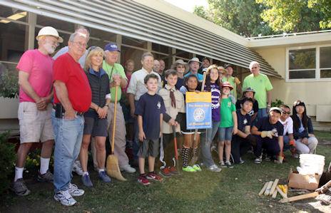 Fair Oaks Rotary.jpg