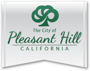 The City of Pleasant Hill, California