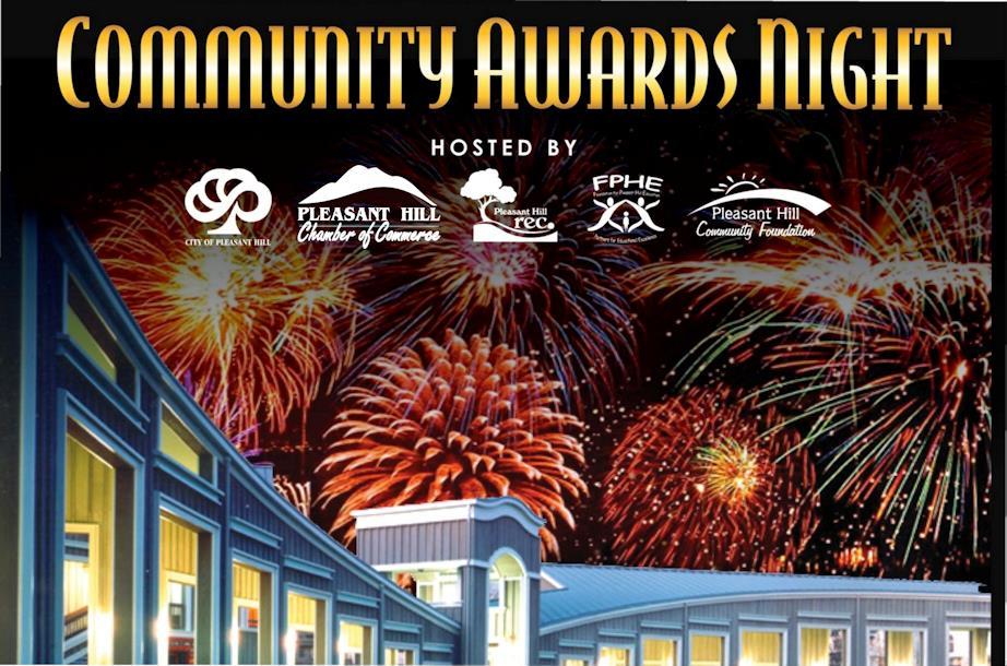 Awards Night Headerweb