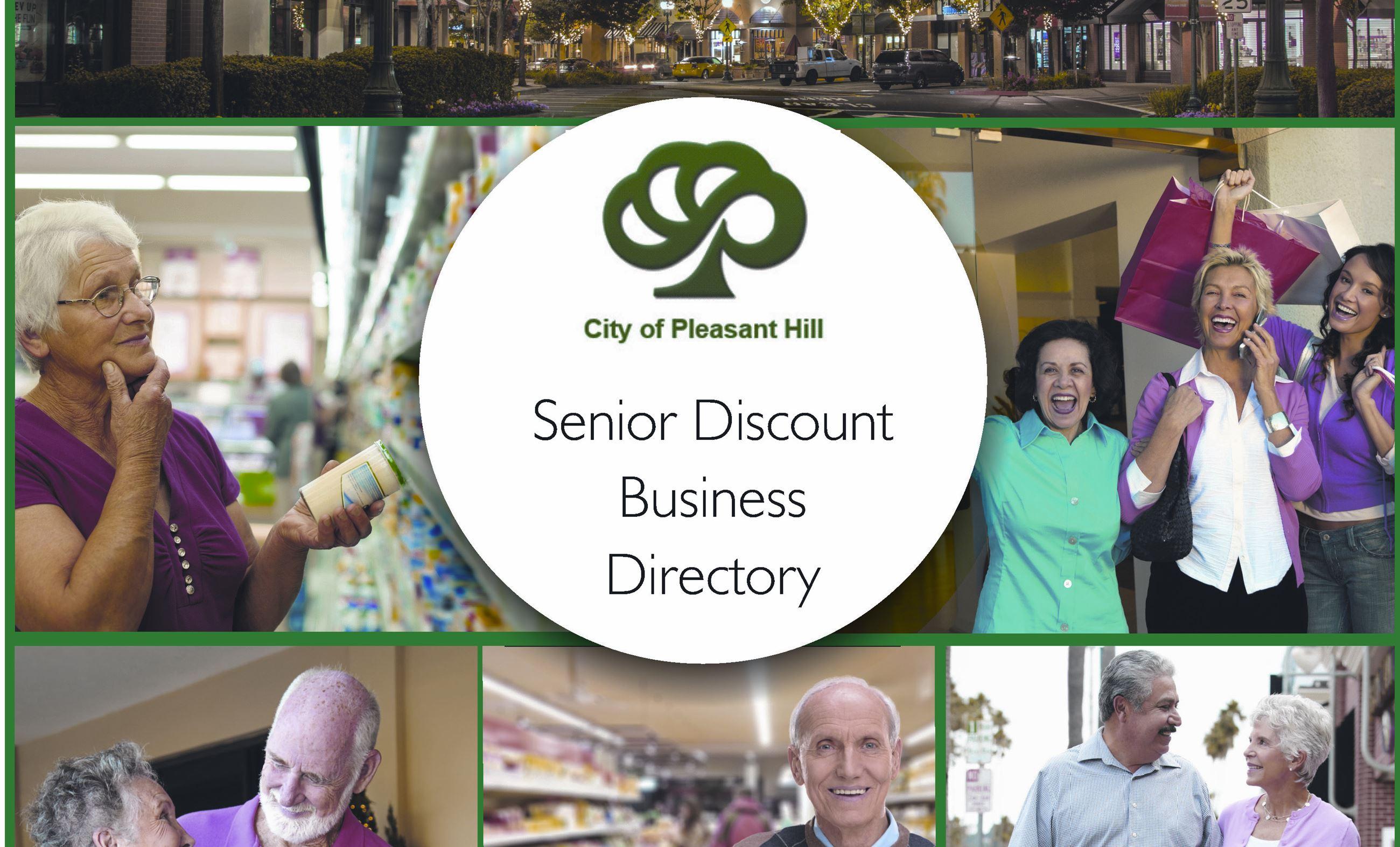 pleasant hill senior singles Pleasant hill, ca jobs - local job trends, pleasant hill career, salary and company data search 61,128 jobs in pleasant hill, california indeed®.