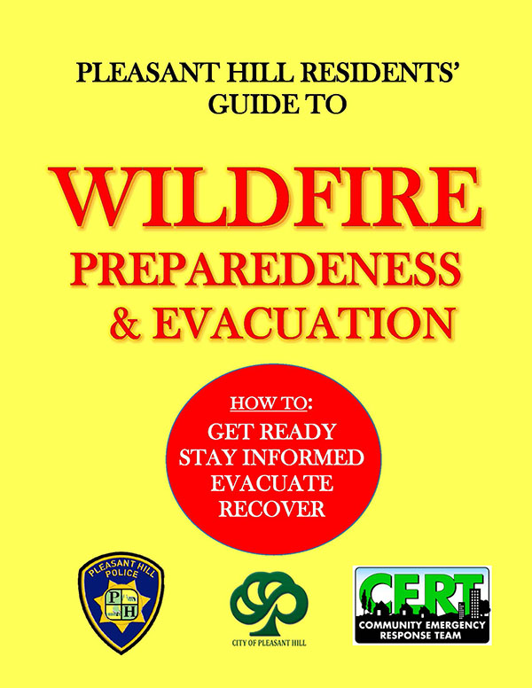 Wildfire Guide cover