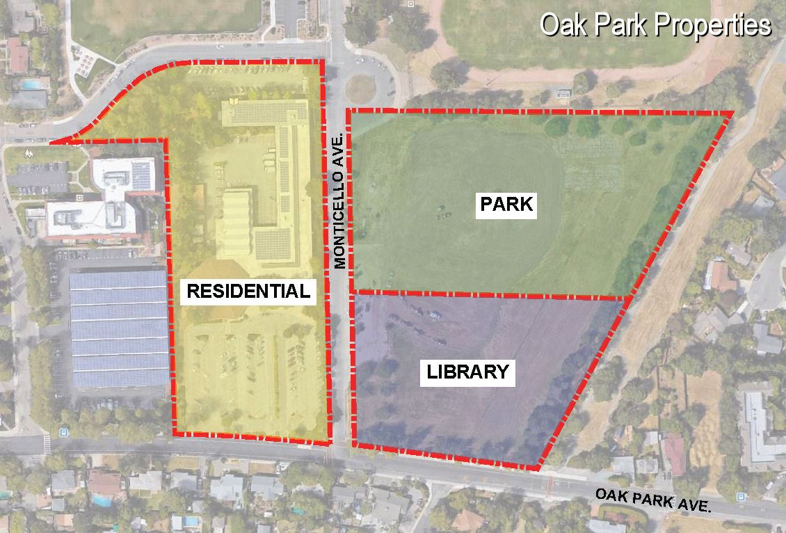 Oak_Park_Properties_aerial_map