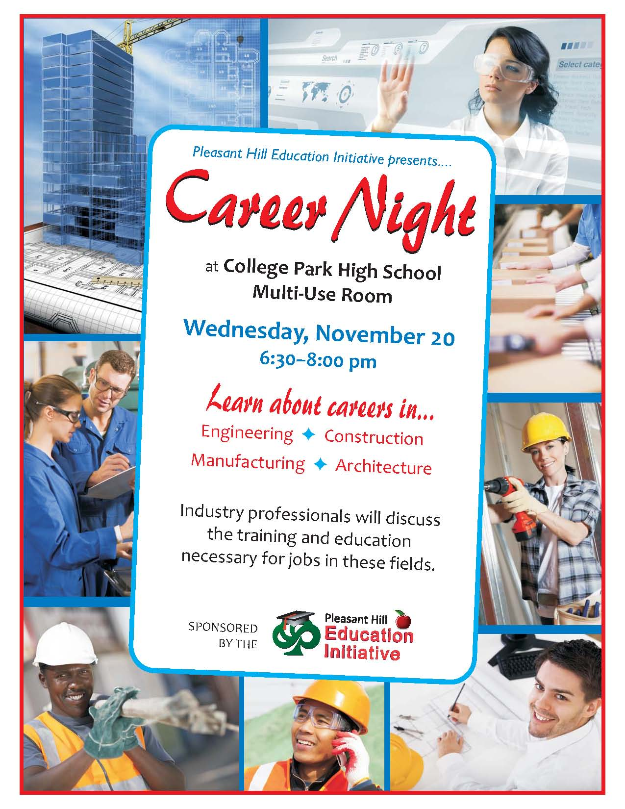 Career Night Flyer 11-20-13_revised.jpg