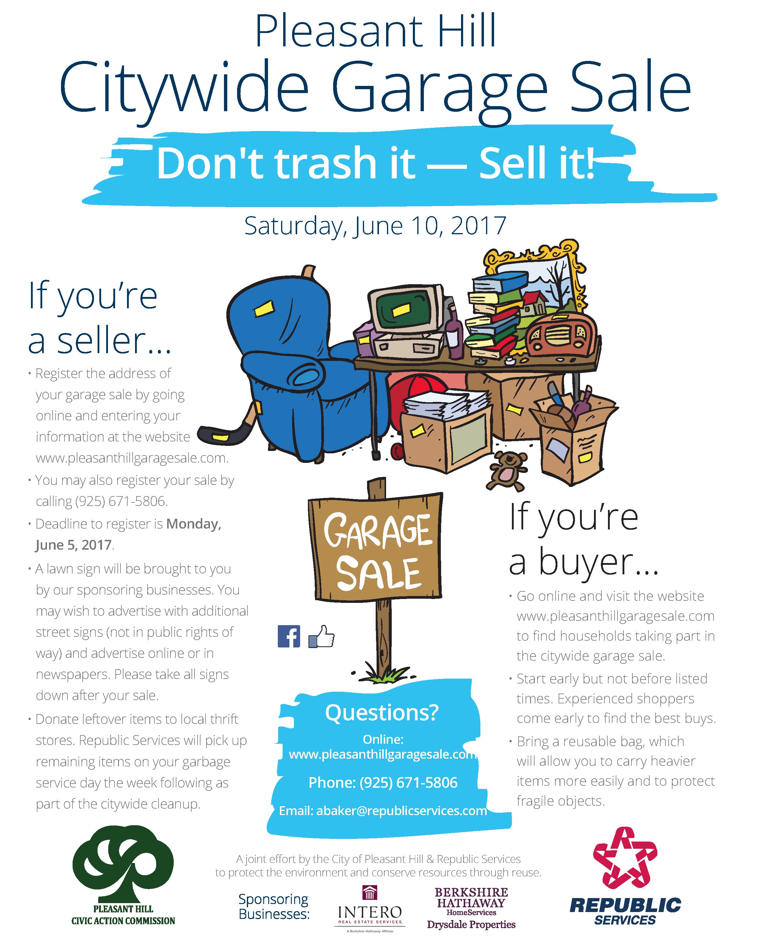 PH Garage Sale Flyer 2017.jpg