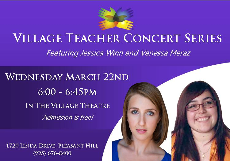Village Teacher Concert Series - Postcard - March 2017.jpg