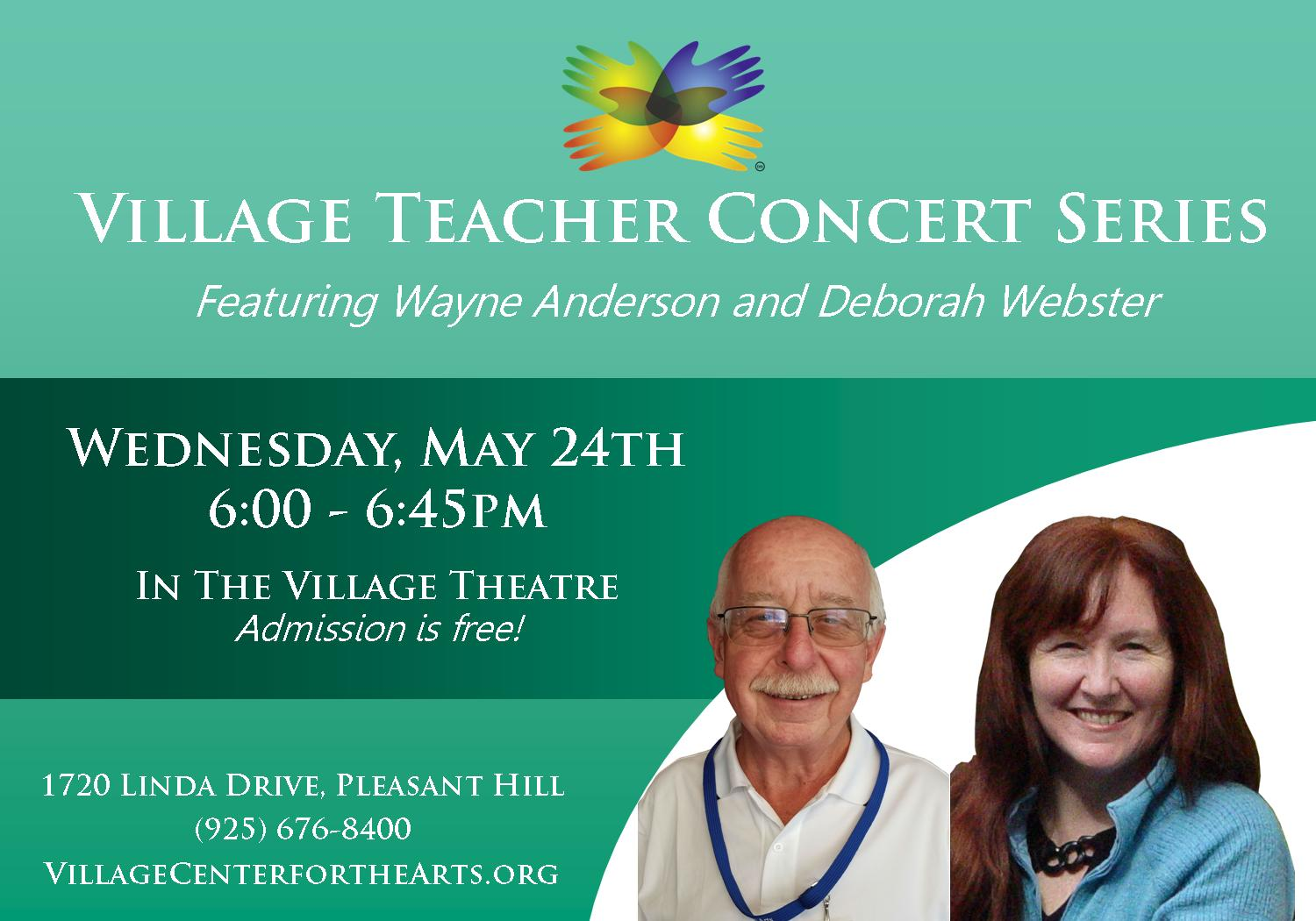 Village Teacher Concert Series - Postcard - May 2017.jpg