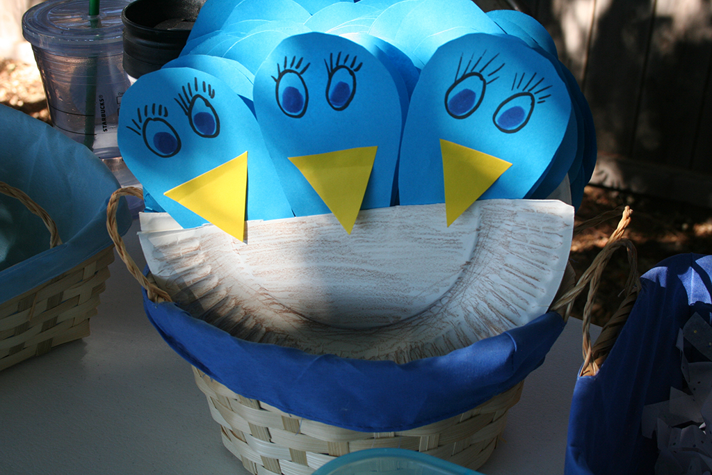 bluebird crafts in basket.jpg