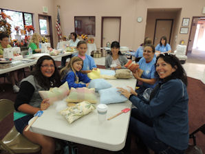 crafts for the community 2013web.JPG