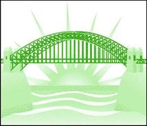 Green Bridge - Small_thumb.jpg